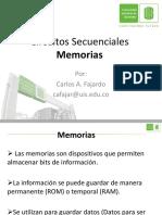 2019 - Memorias.pdf