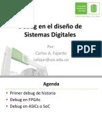 2019 - Simulación de circuitos - V2.pdf