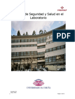 Manual de Seguridad en el Laboratorio.pdf