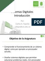 1_Introduccion.pdf
