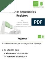 10_Secuenciales Registros V2 2013.pdf