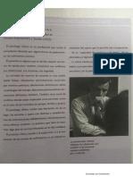 PSICOLOGIA, AREAS Y CAMPOS DE INTERVENCION