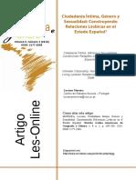 Ciudadanía íntima lesbianas España.pdf
