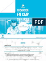 GMP Básico 2019.pdf