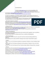Freidenker Newsletter 12