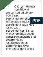 REFRACTOMETRIA.docx