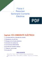 Resumen Seminario-Corriente electrica.pptx