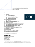 IBHNet_Manual (2).pdf