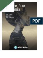 filosofia etica e cidadania.pdf