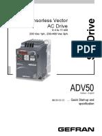adv50_qs.pdf