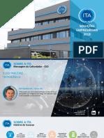 Apresentaçao Corporativa_ITA_2018-PR_2