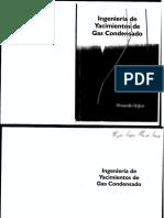 48226497-ingenieria-de-yacimientos-de-gas-condensado