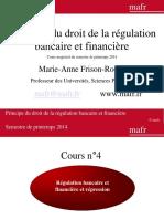 Principes du droit de la régulation bancaire et financière.pdf