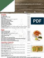 menu2020marzo1.pdf