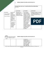Ejemplo_Planificacion_en_Trayecto_Modulo_Didactico-copia.doc