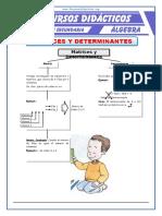 Problemas-de-Matrices-y-Determinantes-para-Quinto-de-Secundaria