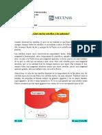 FCA Y ASTRO 6° ACT N°2