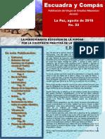 Escuadra y Compas No. 52.pdf.pdf
