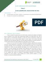 Clase 5-Retroalimentación de la planificación, observaciones de clase.pdf