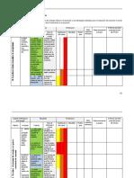 Requsitos edificos sostenibles V16-11.pdf