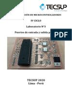 Lab03_Puertos de Entrada y Salida Parte 1-1