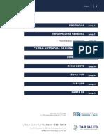 cartilla2019 1.pdf