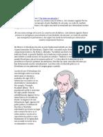 liberalismo.doc