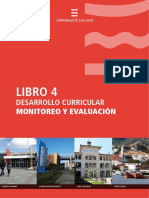 libro-04-desarrollo-curricular.pdf