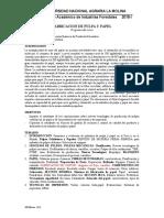 FPP-syllabus 2018-I