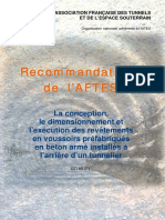 GT18R1F1.pdf