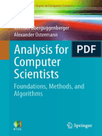 epdf.pub_analysis-for-computer-scientists