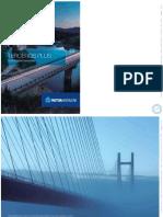3575507 Condiciones Generales Terceros Plus.pdf