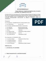 Acta 18 25-03-2019