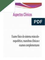 Aspectos Clínicos.pdf