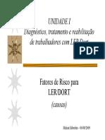 aula_ler-dort_fatores-de-risco.pdf