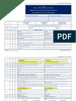 art260WRC.pdf