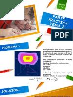 PARTE PRACTICA TEMA 2 clase virtual PGP 203.pdf