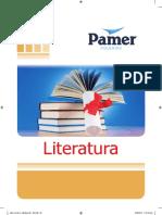 letras 1er año 4 - Literatura (85 - 116).pdf