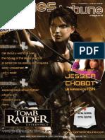 Games-Tribune-01.pdf