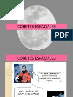 COHETES ESPACIALES.pptx