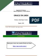 ORACLE-ONLINE-Y-MODELO-CONCEPTUAL-LOGICO-Y-FISICO-1