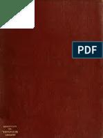 briefecharlottev01goetuoft.pdf
