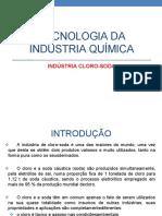 TECNOLOGIA_DA_INDUSTRIA_QUIMICA_INDUSTRI
