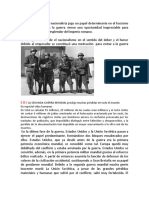 trabajo de sociales.docx.pdf