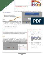 Ficha Pr_ctica Crear correo electronico