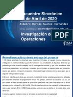 Encuentro sincrónico 13 de Abril de 2020.pdf