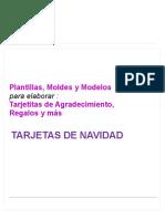 TARJETAS_DE_NAVIDAD
