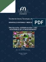 Protección, conservación y uso sostenible de la biodiversidad.docx