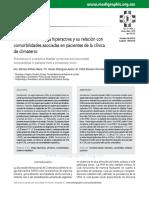 Vejiga hiperactiva.pdf
