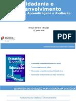 cidadania_e_desenvolvimento_dge_15_junho.pptx
